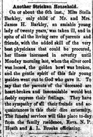 CN_Stella Barkley_2-17-1876_web