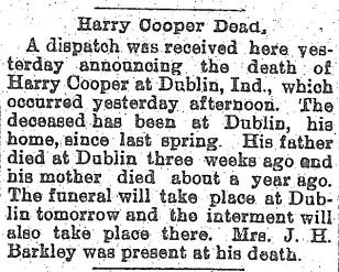1887-10-08 (Harry Cooper)