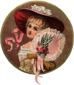 Victorian-Beauty-with-Fan-GraphicsFairy2